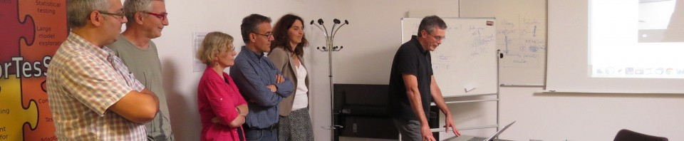 AlexandraThesis-Jury
