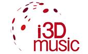 I3Dmusic