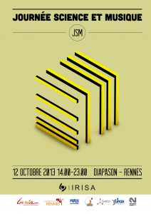 jsm13-a3