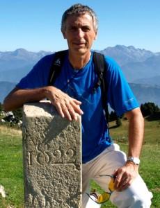 Radu-Sept2011