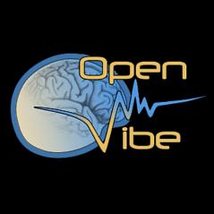 openvibe-logo1