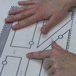 Project thumb