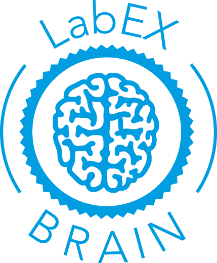logo of labex neuroperf