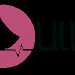 Logo of Ullo startup