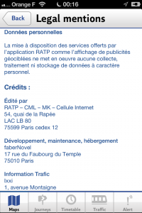 RATP_PrivacyPolicy
