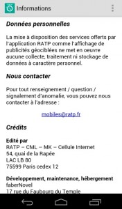 RATP_android_info_legales_screenshot_2013-06-10