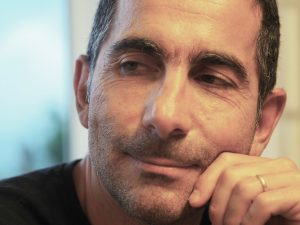 Claude Castelluccia