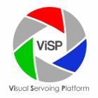 visp-logo