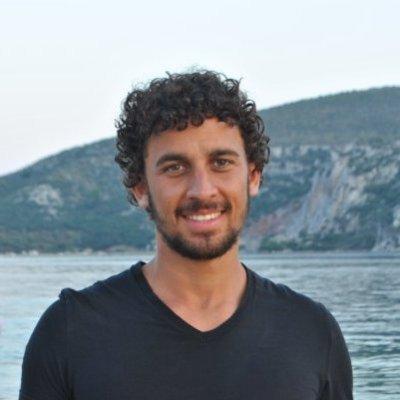 Fabrizio Schiano