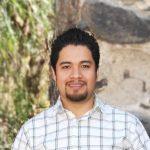 Pedro Alfonso Patlan-Rosales Ph.D. Defense