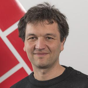 JF Gerbeau