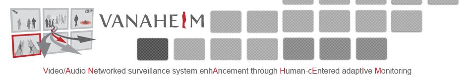 VANAHEIM Logo 1